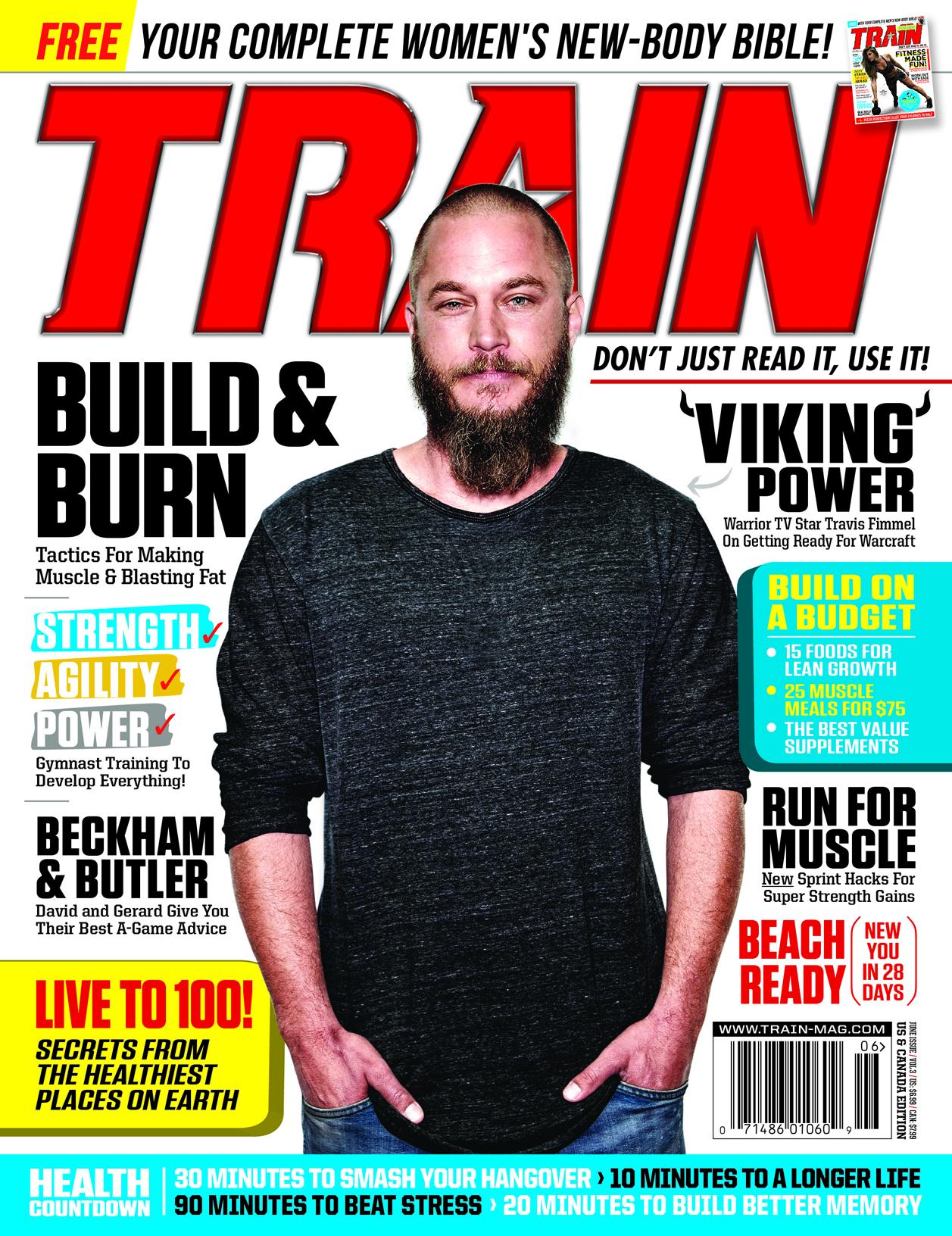 Train Cover.jpg
