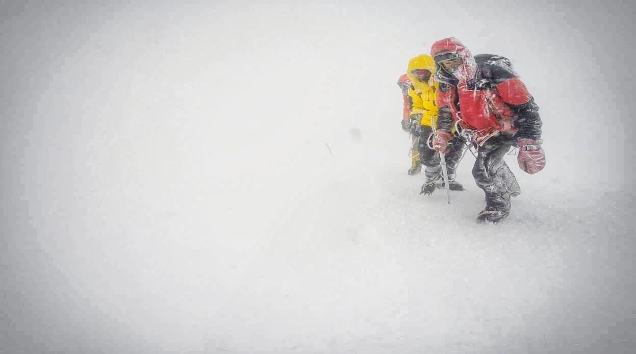 Athlete Mount Elbrus.jpg