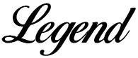 Legend-01.jpg