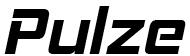 Pulze-01.jpg