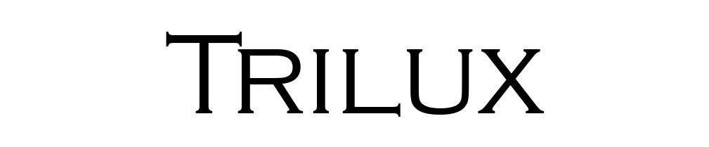 Trilux.jpg