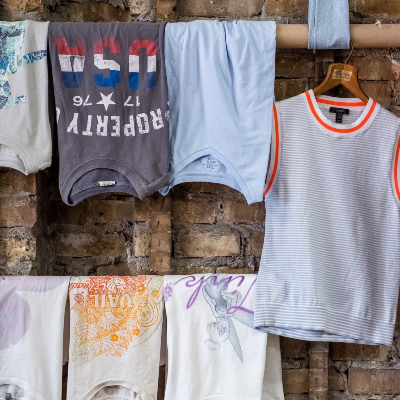 urbassi_clothes.jpg