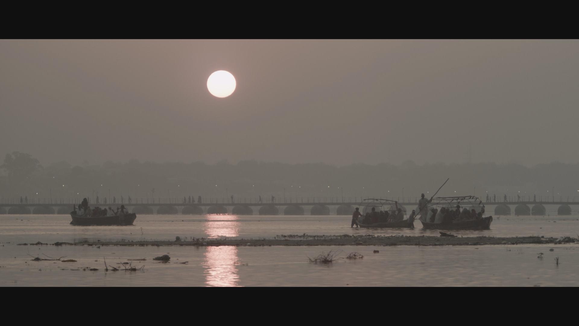 32_India sunset 1.jpg