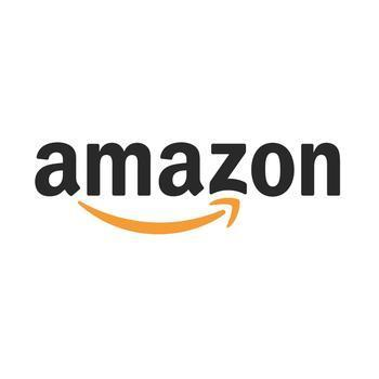 Amazon_logo_square_medium.jpg