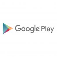 google_play_2015_0.png