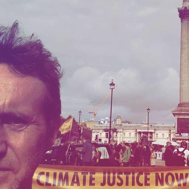 So important #extinctionrebellion #climatecrisis