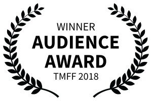 WINNER-AUDIENCE-AWARD-TMFF-2018-300x199.png