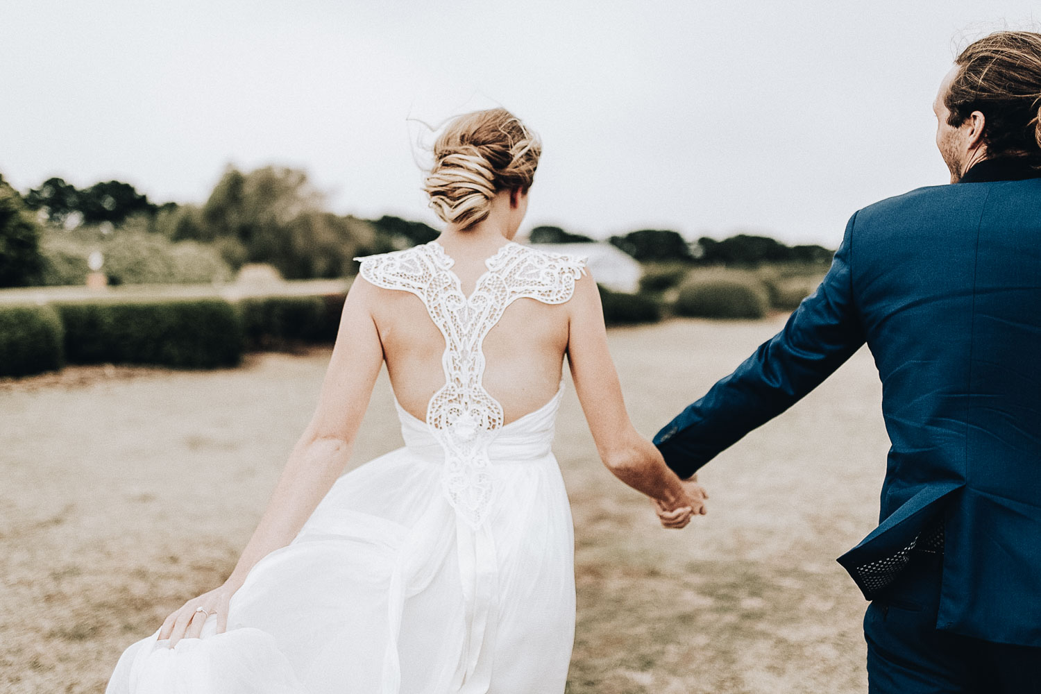 Aster and Rose wedding planner and stylist - Torquay, Surf Coast, Geelong-106.jpg