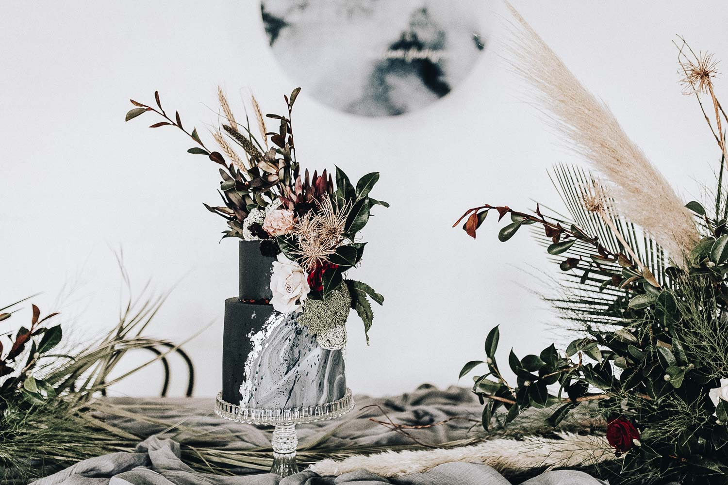 Aster and Rose wedding planner and stylist - Torquay, Surf Coast, Geelong-70.jpg