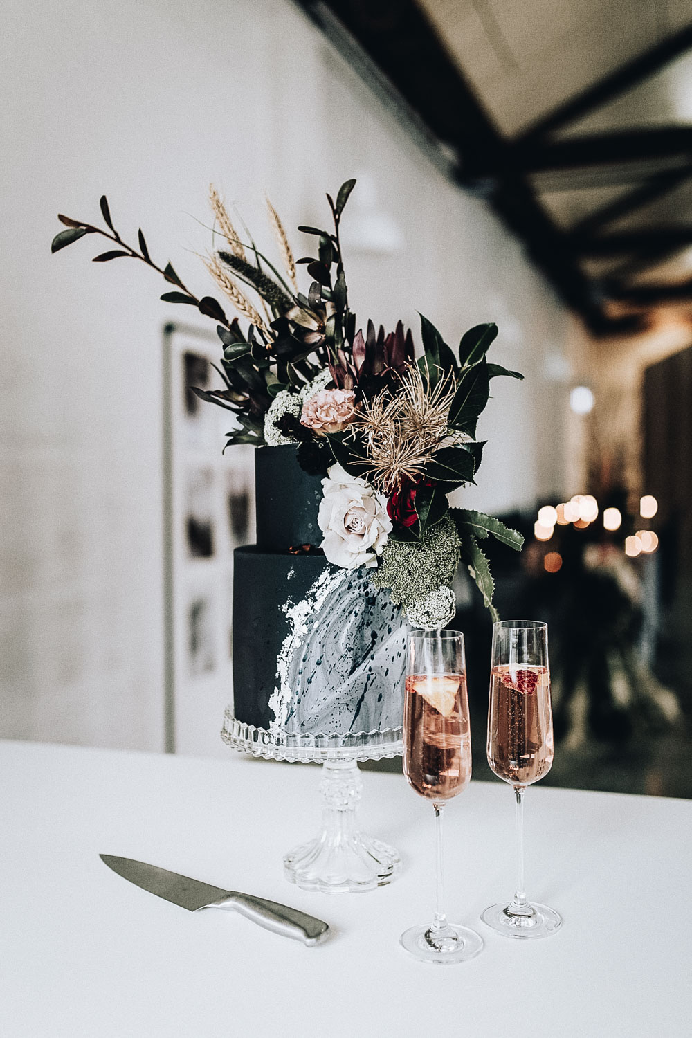 Aster and Rose wedding planner and stylist - Torquay, Surf Coast, Geelong-4.jpg