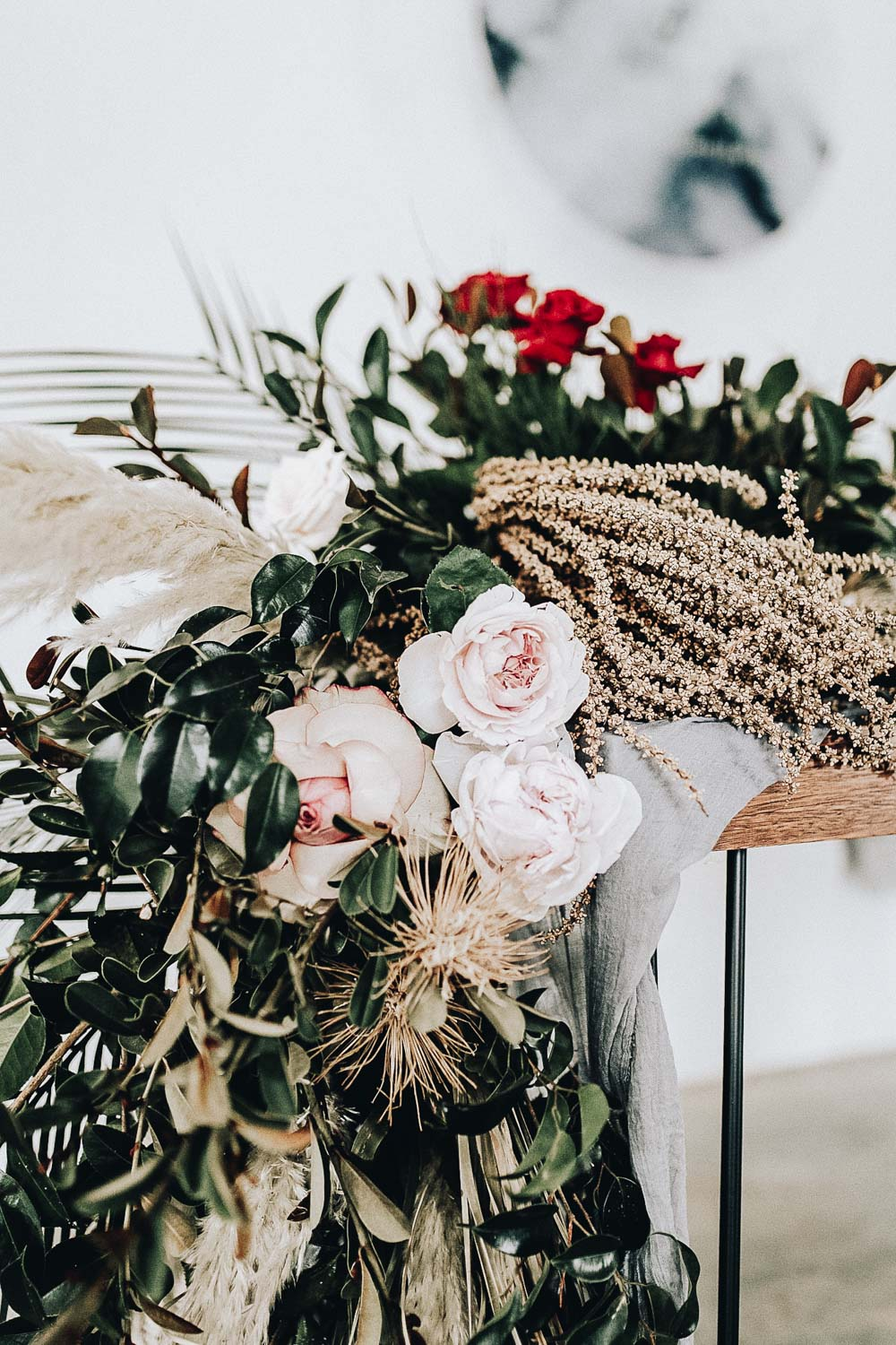 Aster and Rose wedding planner and stylist - Torquay, Surf Coast, Geelong-178.jpg