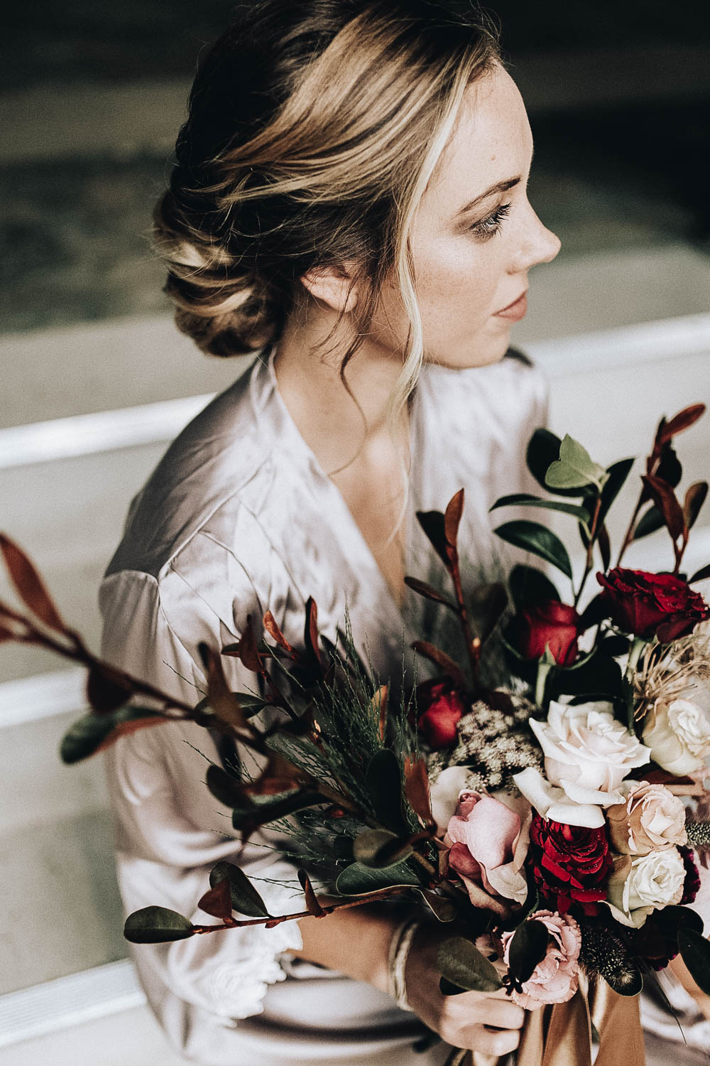 Aster and Rose wedding planner and stylist - Torquay, Surf Coast, Geelong-206.jpg