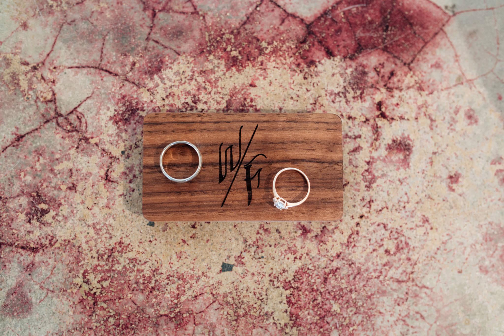 Aster and Rose - Wedding Planner and Co-ordinator - Torquay, Geelong, Surfcoast - Summer Wedding-55.jpg