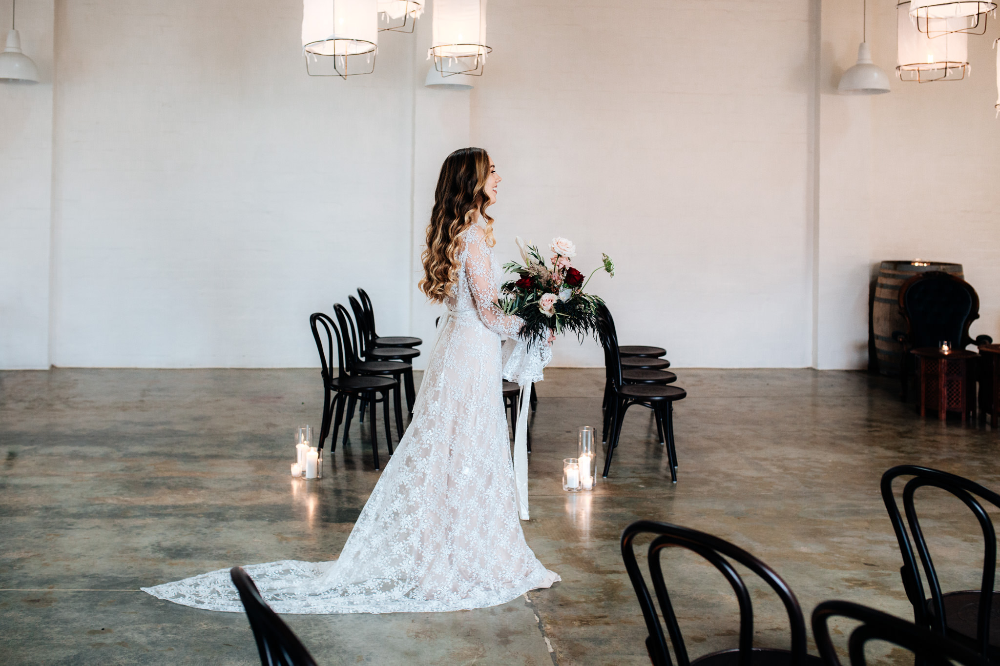 Aster and Rose - Wedding Planner and Co-ordinator - Torquay, Geelong, Surfcoast - Summer Wedding-76.jpg