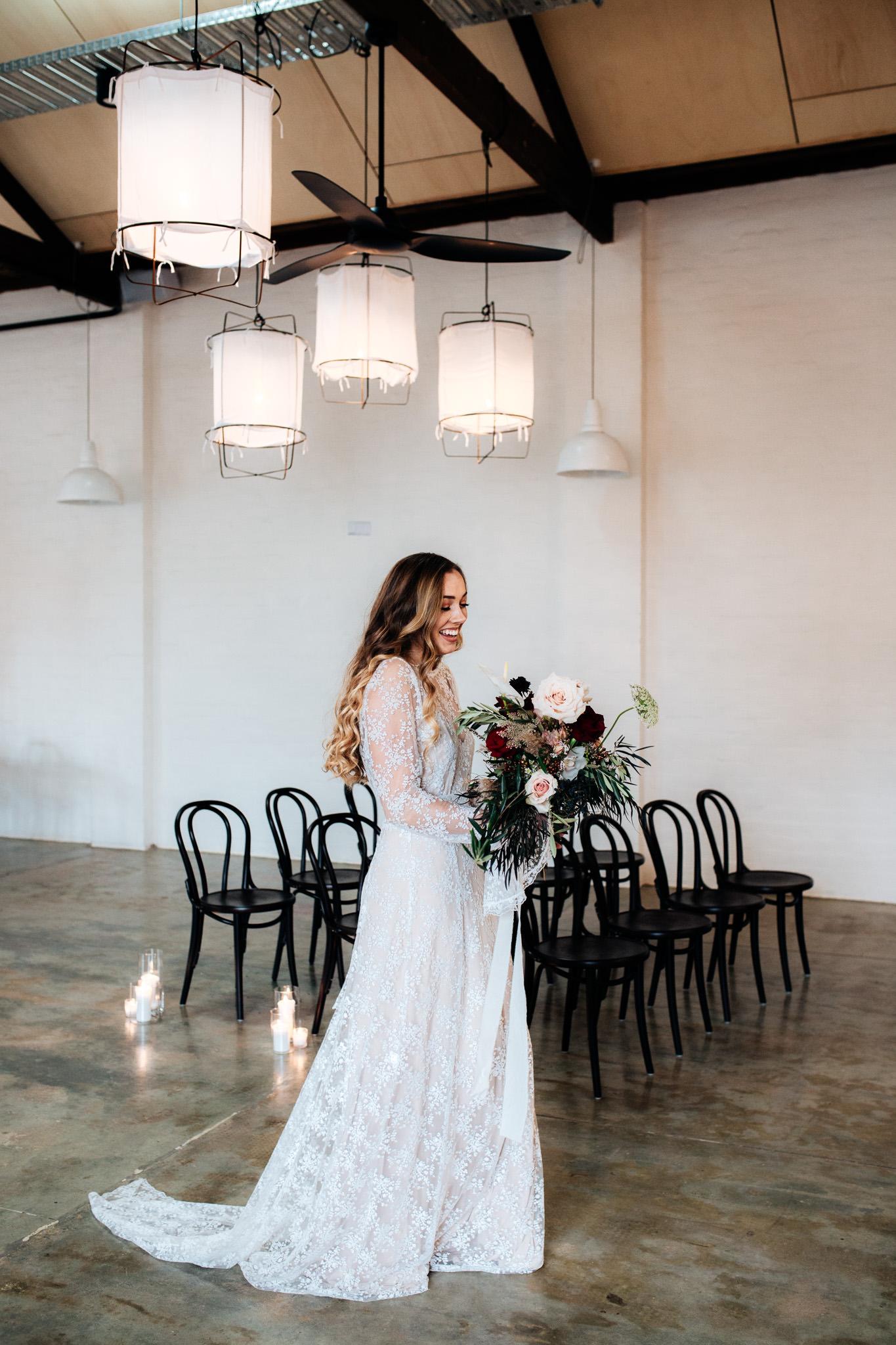 Aster and Rose - Wedding Planner and Co-ordinator - Torquay, Geelong, Surfcoast - Summer Wedding-78.jpg
