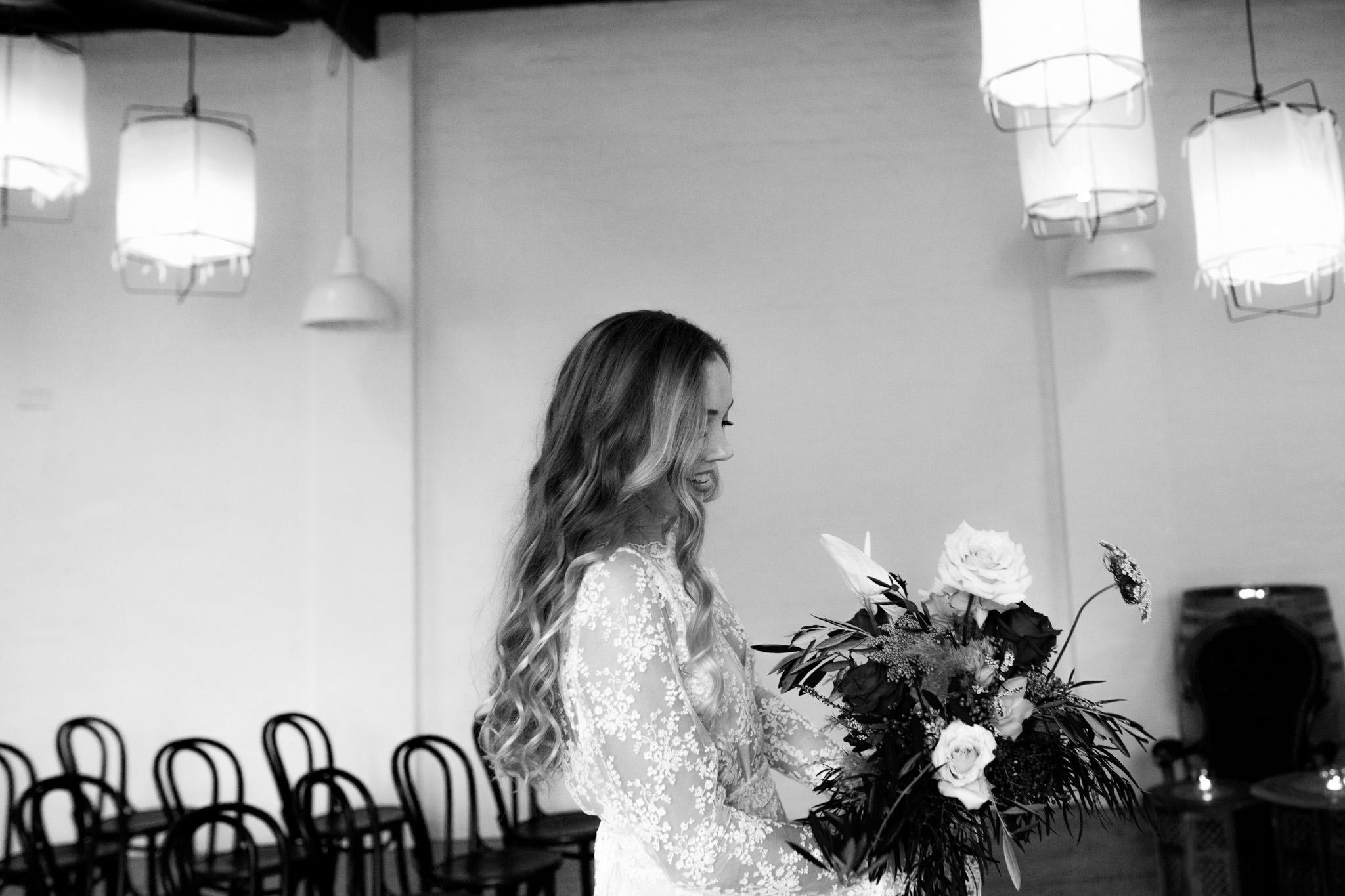 Aster and Rose - Wedding Planner and Co-ordinator - Torquay, Geelong, Surfcoast - Summer Wedding-80.jpg