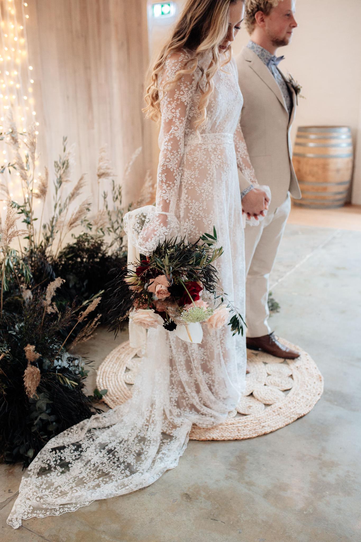 Aster and Rose - Wedding Planner and Co-ordinator - Torquay, Geelong, Surfcoast - Summer Wedding-93.jpg