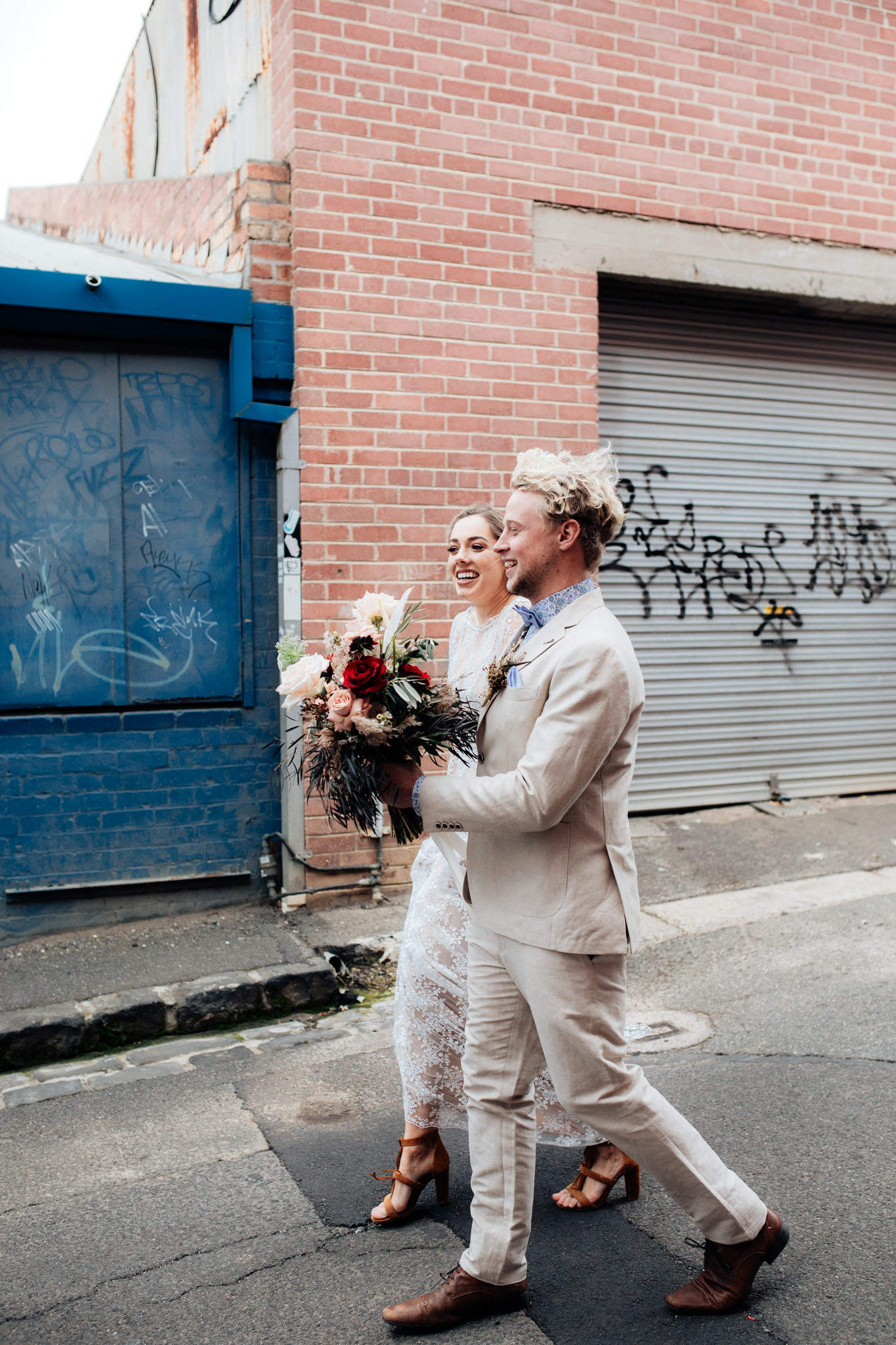 Aster and Rose - Wedding Planner and Co-ordinator - Torquay, Geelong, Surfcoast - Summer Wedding-129.jpg