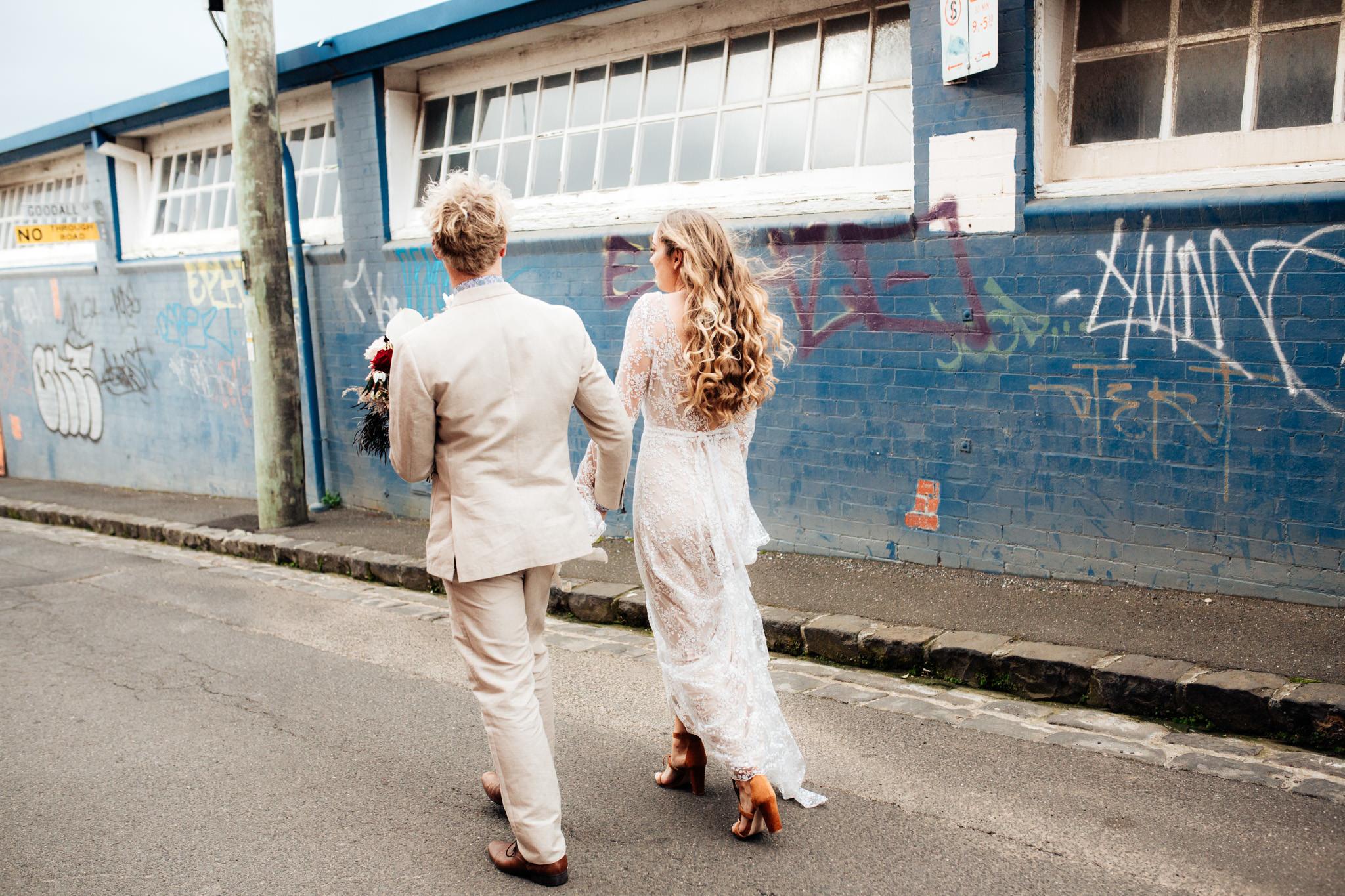Aster and Rose - Wedding Planner and Co-ordinator - Torquay, Geelong, Surfcoast - Summer Wedding-131.jpg