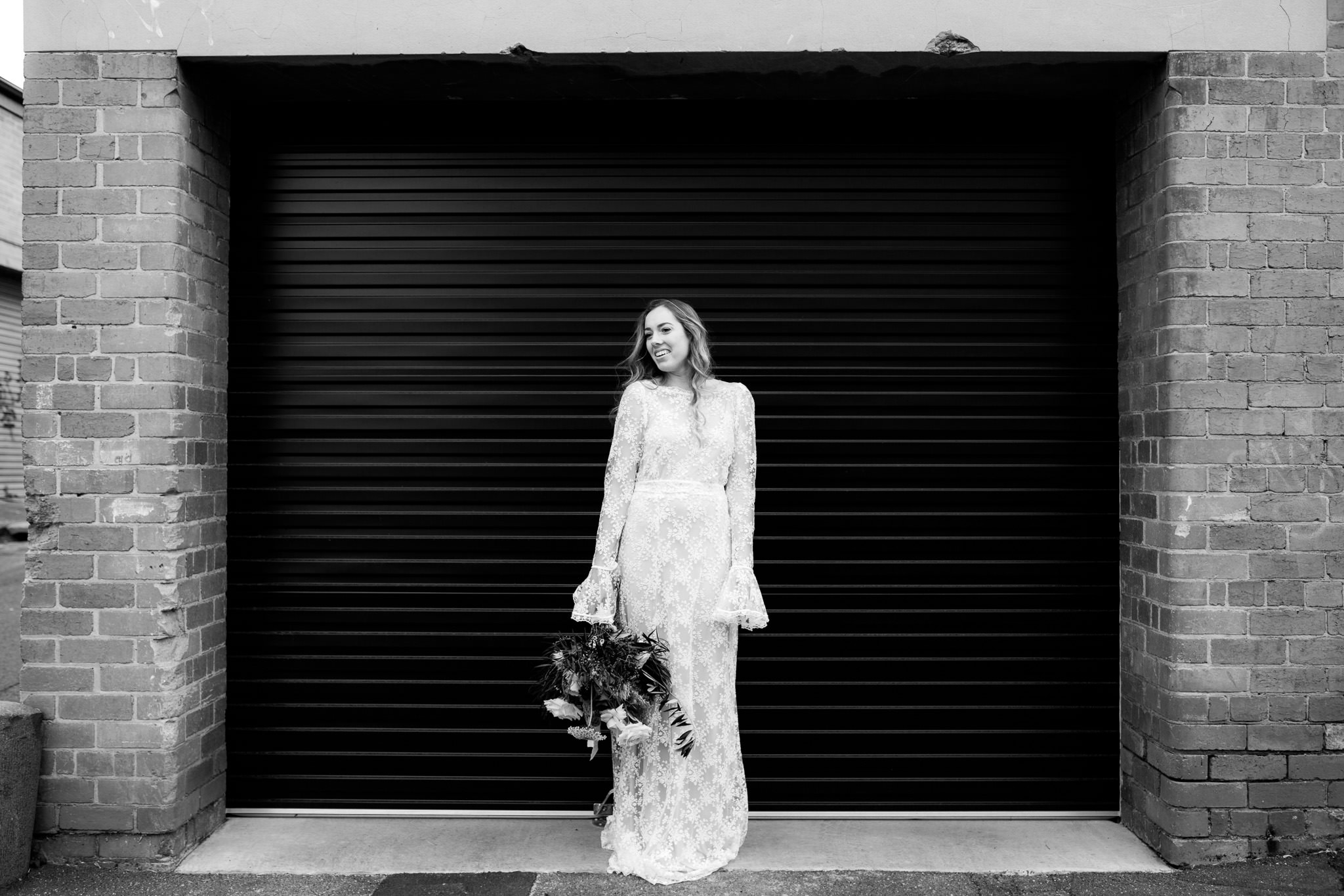 Aster and Rose - Wedding Planner and Co-ordinator - Torquay, Geelong, Surfcoast - Summer Wedding-145.jpg