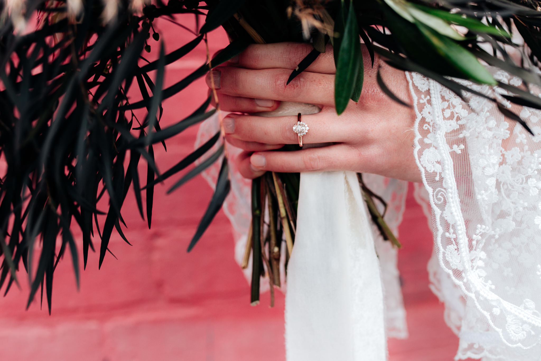 Aster and Rose - Wedding Planner and Co-ordinator - Torquay, Geelong, Surfcoast - Summer Wedding-158.jpg