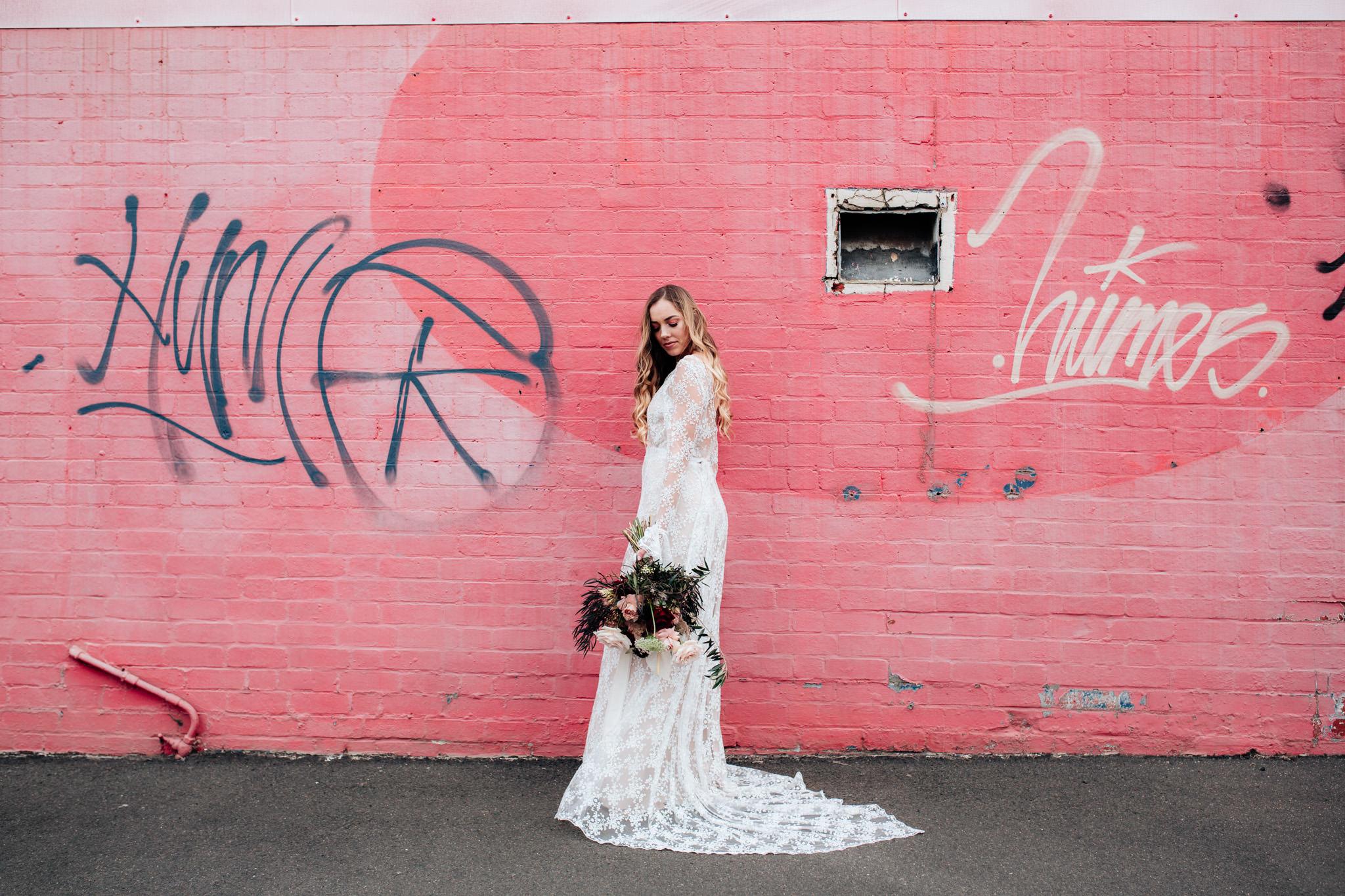 Aster and Rose - Wedding Planner and Co-ordinator - Torquay, Geelong, Surfcoast - Summer Wedding-162.jpg