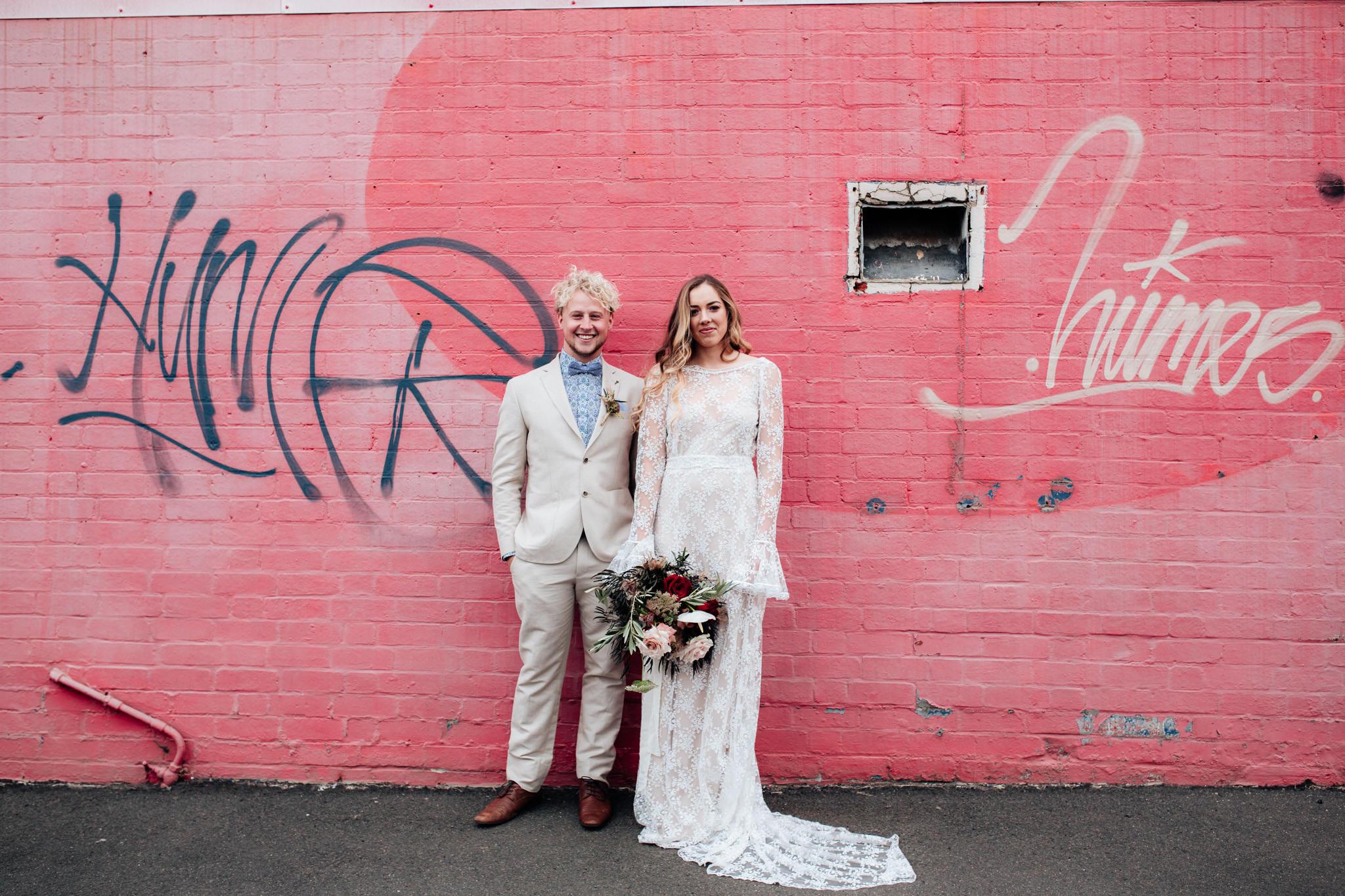 Aster and Rose - Wedding Planner and Co-ordinator - Torquay, Geelong, Surfcoast - Summer Wedding-172.jpg