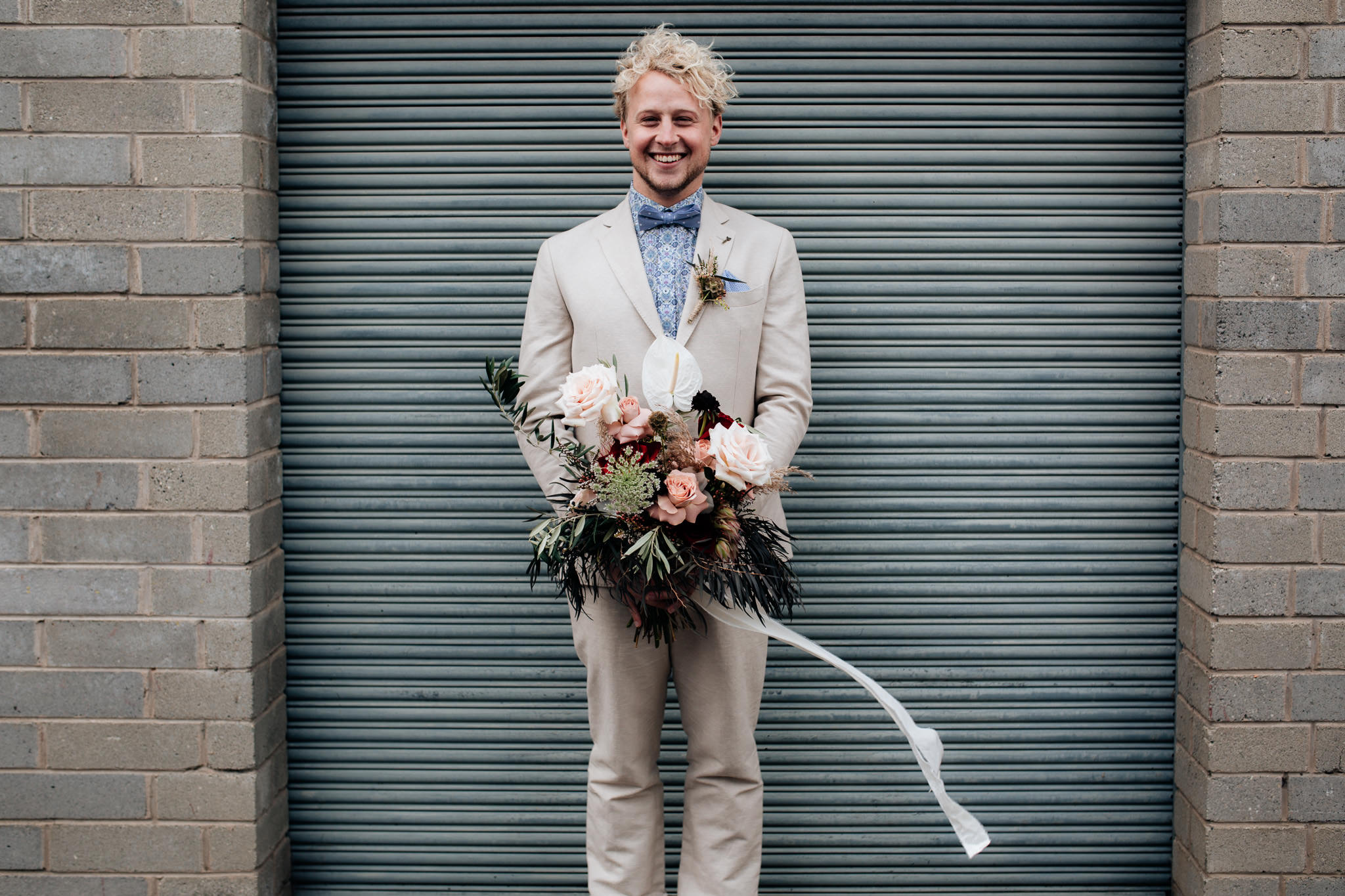 Aster and Rose - Wedding Planner and Co-ordinator - Torquay, Geelong, Surfcoast - Summer Wedding-180.jpg