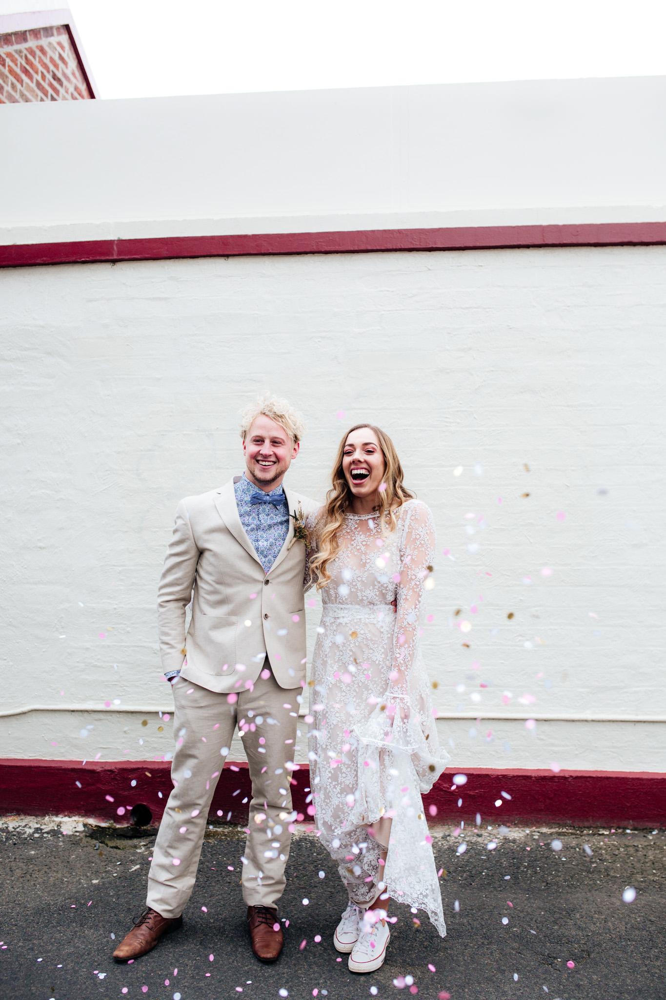 Aster and Rose - Wedding Planner and Co-ordinator - Torquay, Geelong, Surfcoast - Summer Wedding-190.jpg