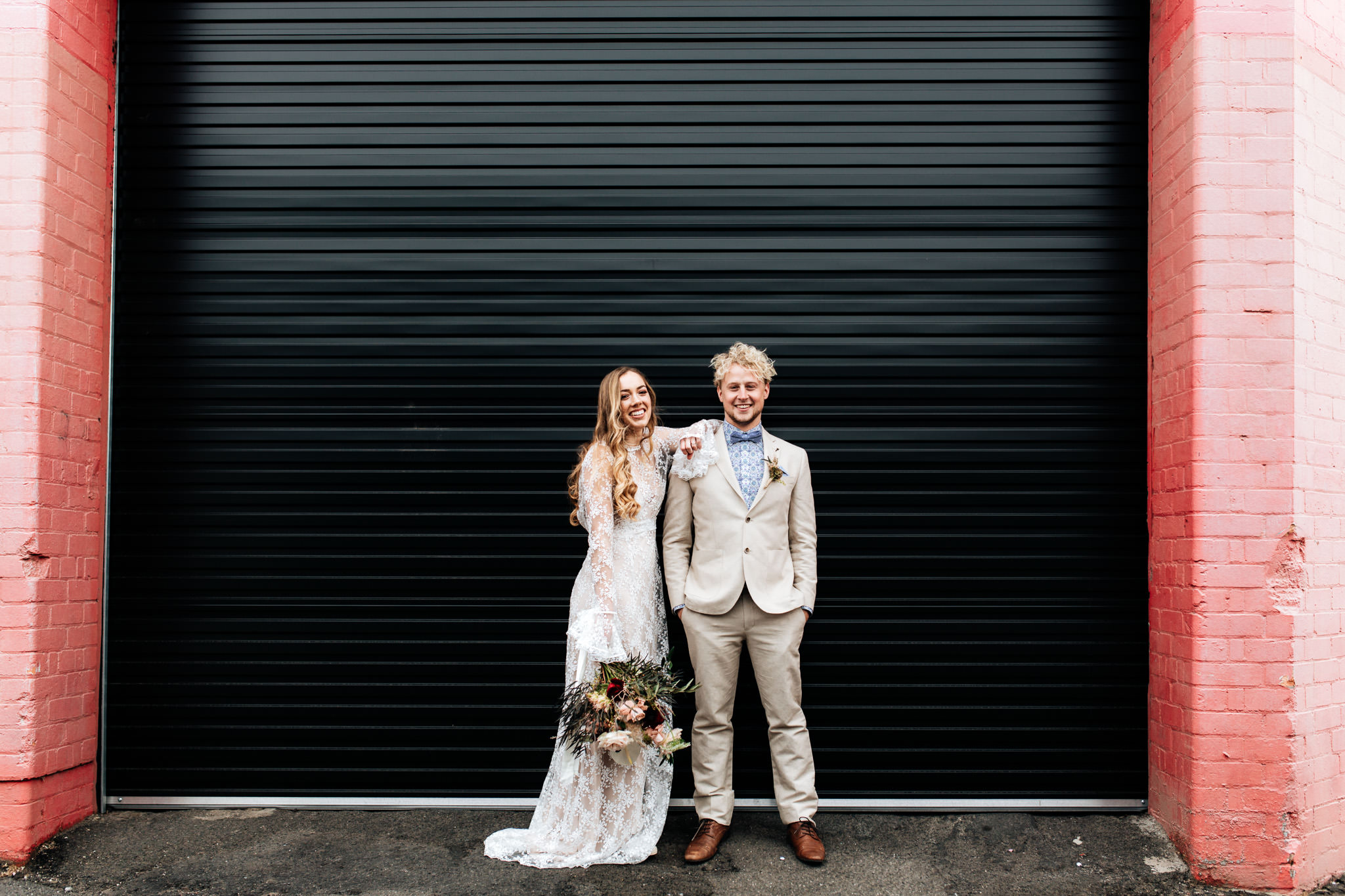 Aster and Rose - Wedding Planner and Co-ordinator - Torquay, Geelong, Surfcoast - Summer Wedding-194.jpg