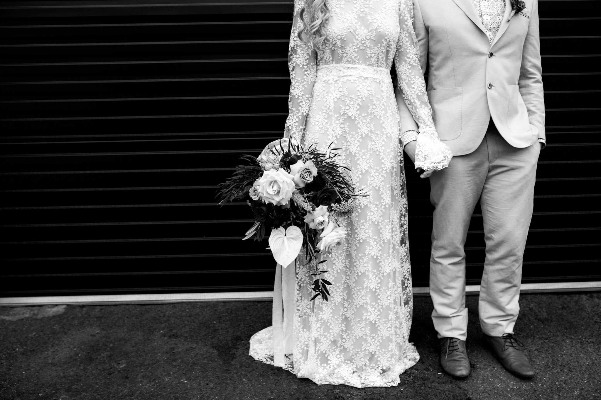 Aster and Rose - Wedding Planner and Co-ordinator - Torquay, Geelong, Surfcoast - Summer Wedding-215.jpg