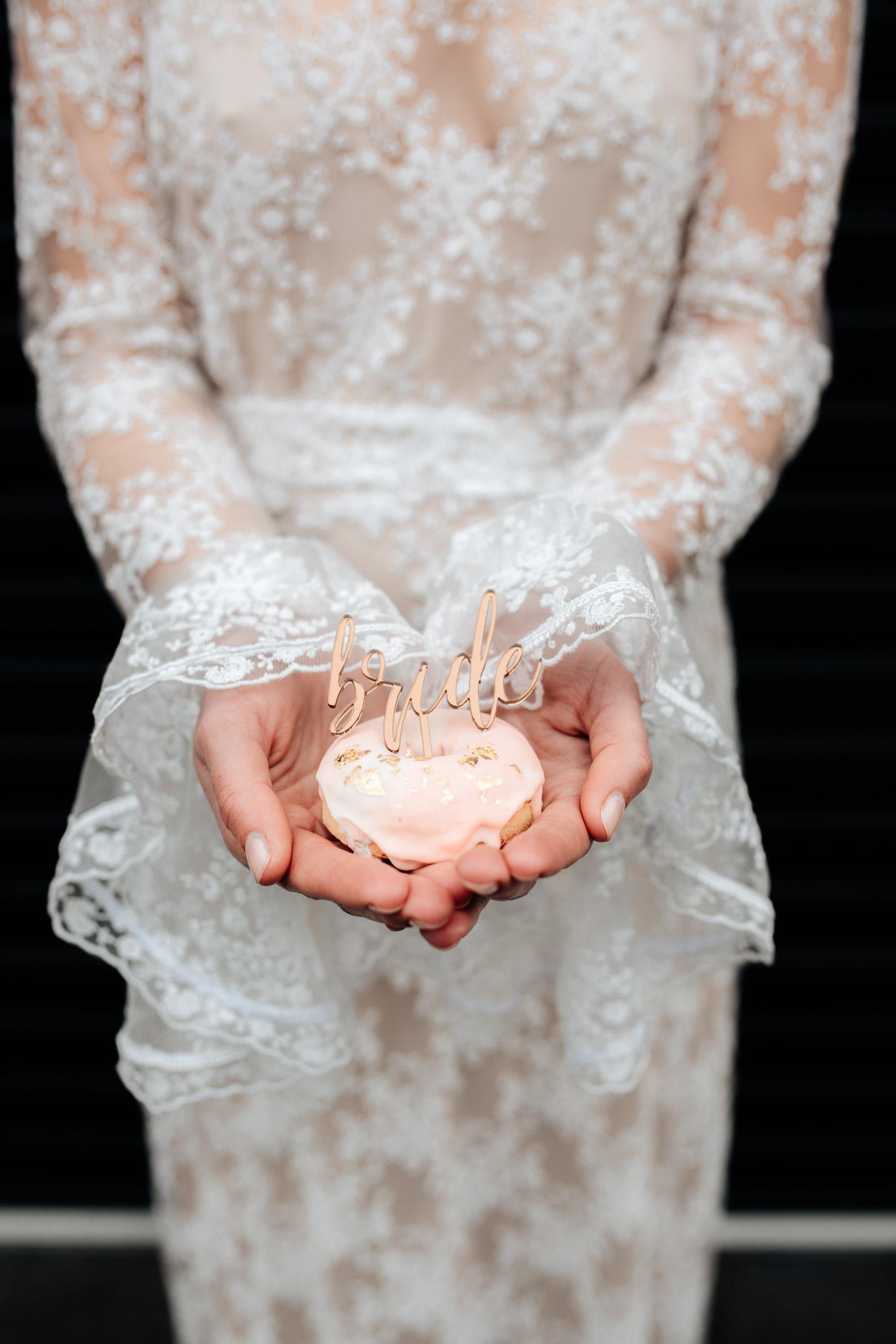 Aster and Rose - Wedding Planner and Co-ordinator - Torquay, Geelong, Surfcoast - Summer Wedding-217.jpg
