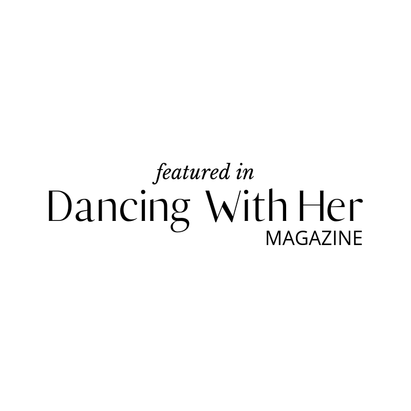 Featured in Dancing With Her - Black & White.png
