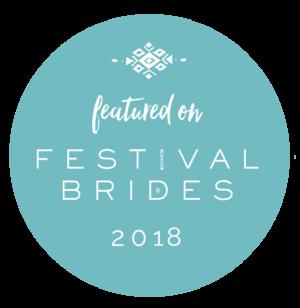 Festical Brides