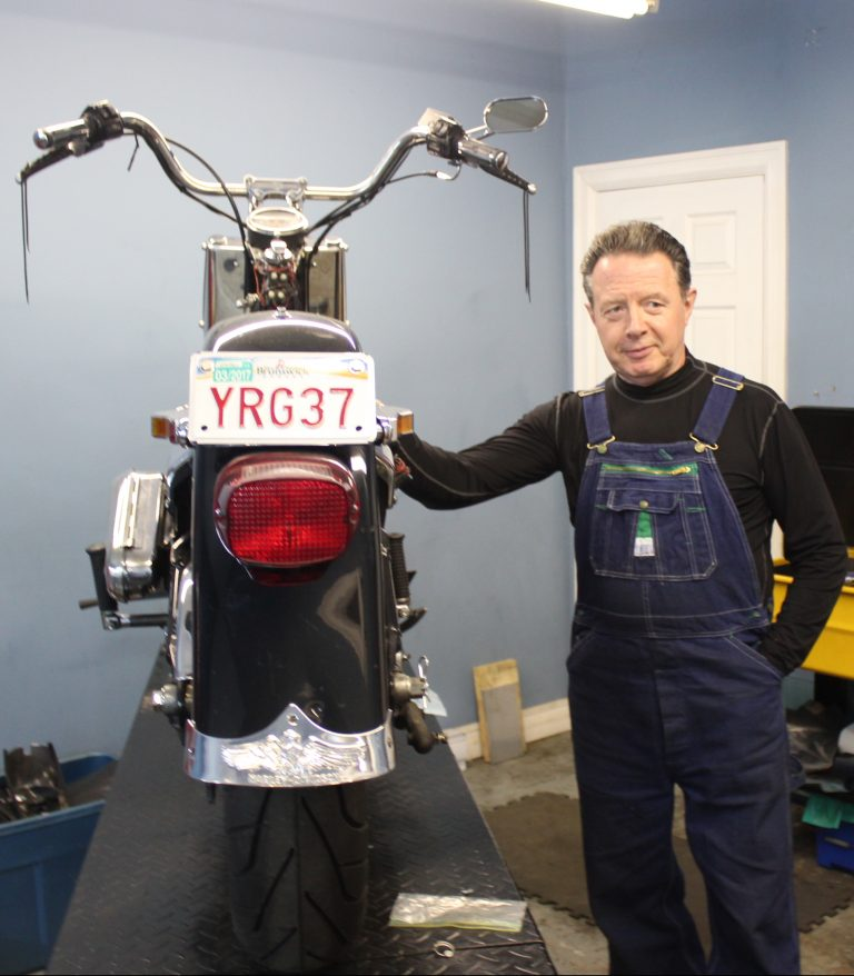 Gerry Merchant - Gerry MerchantInnovator, Designer, Inventor, Patent Holder