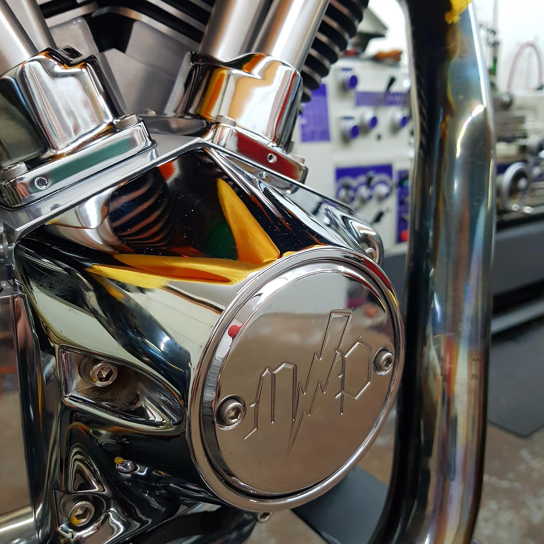 mp Motor 'head.jpg