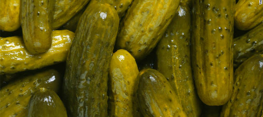 pickles.png