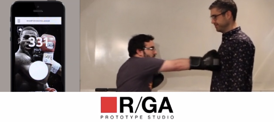 prototype_studio.jpg