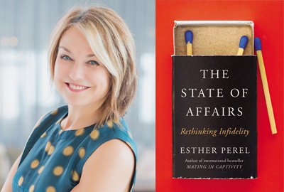 The-State-of-Affairs-Esther-Perel.jpg
