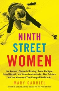 Ninth Street Women.jpeg