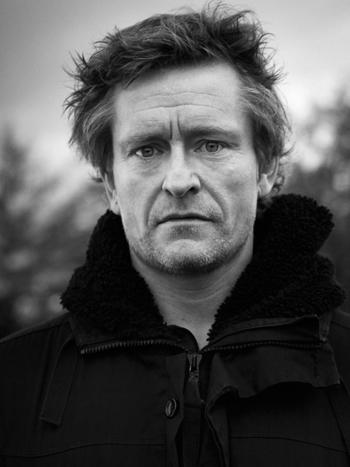 Henrik Mestad.jpg