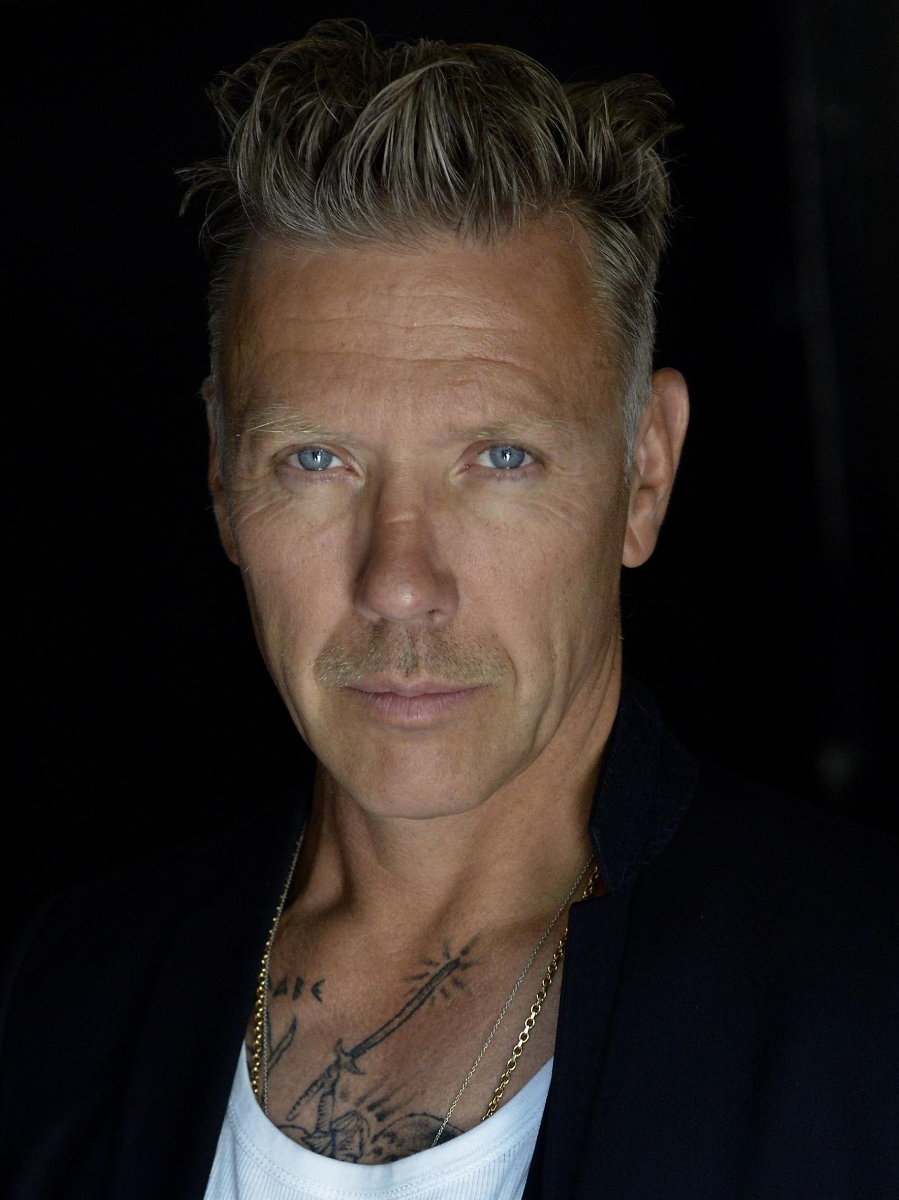 Mikael Persbrandt.jpg
