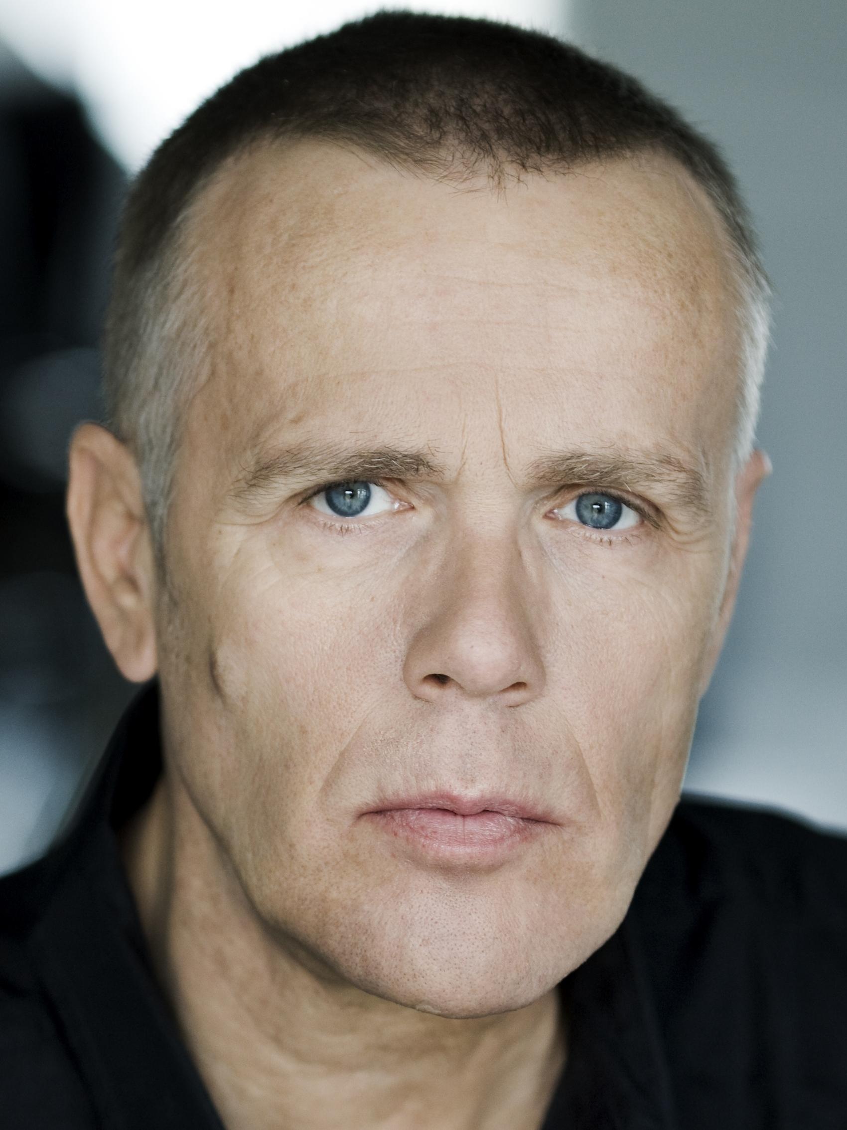 Morten Suurballe.jpg