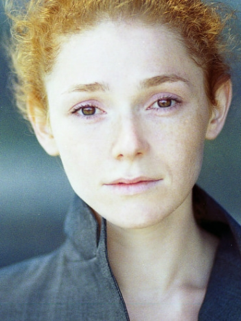 Kate Molchanova.jpg