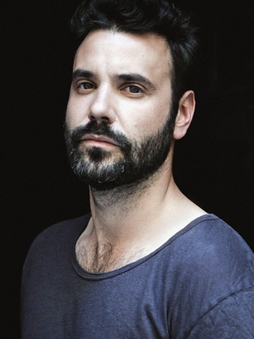 Miquel Fernández.jpg