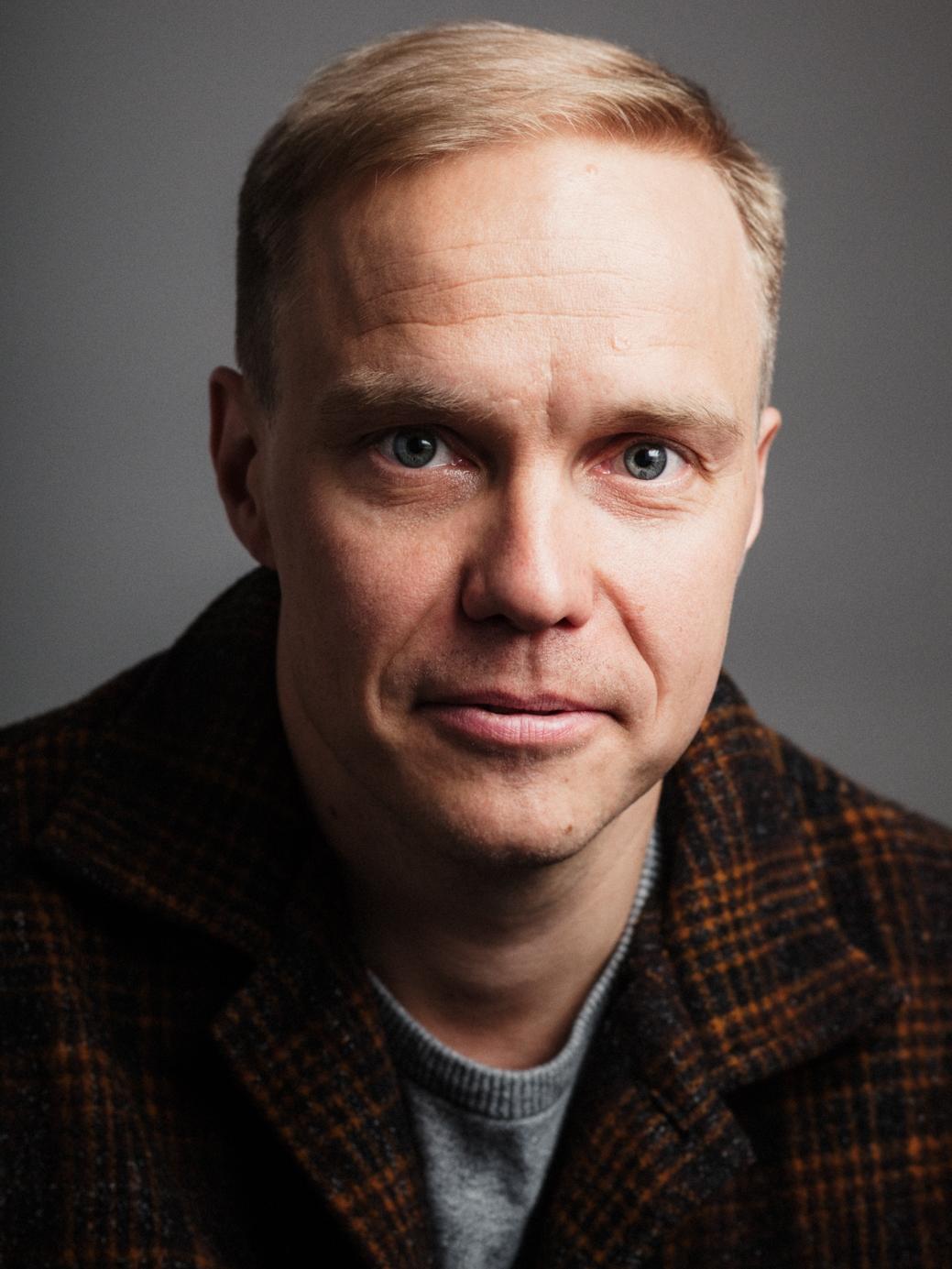 Jarkko Lahti.jpg