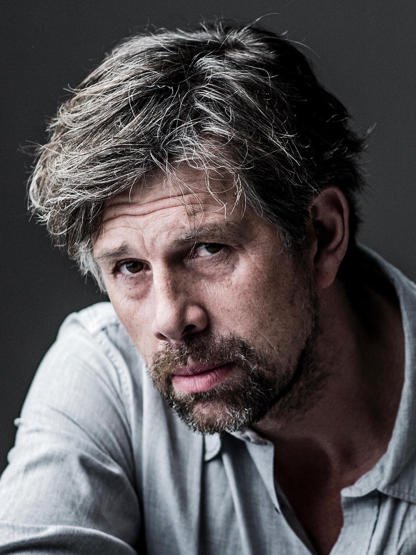 Johan Heldenberg.jpg