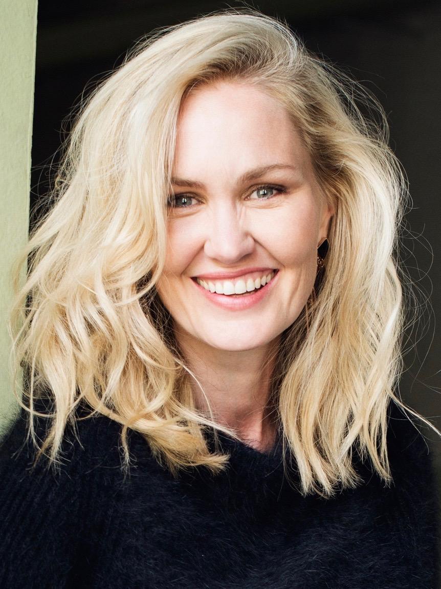 Ellen Dorrit Petersen.jpg