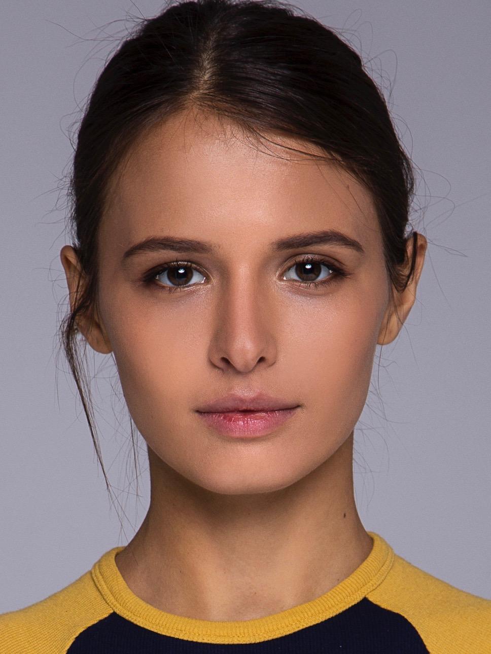 Lubov Aksenova.jpg