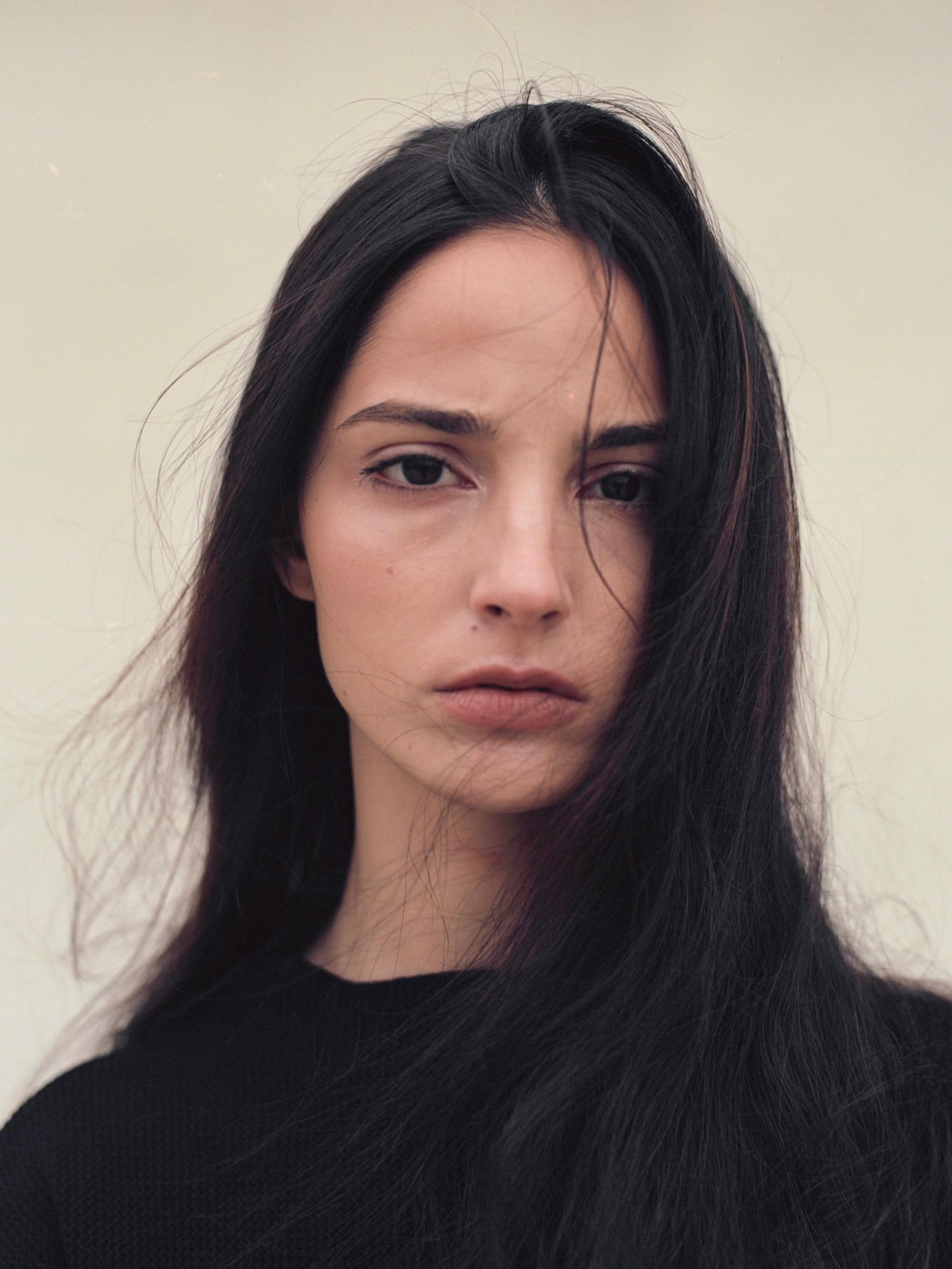 NATALIA JUGHELI